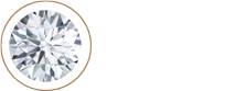 Palm Beach Jewelry Appraisals Logo